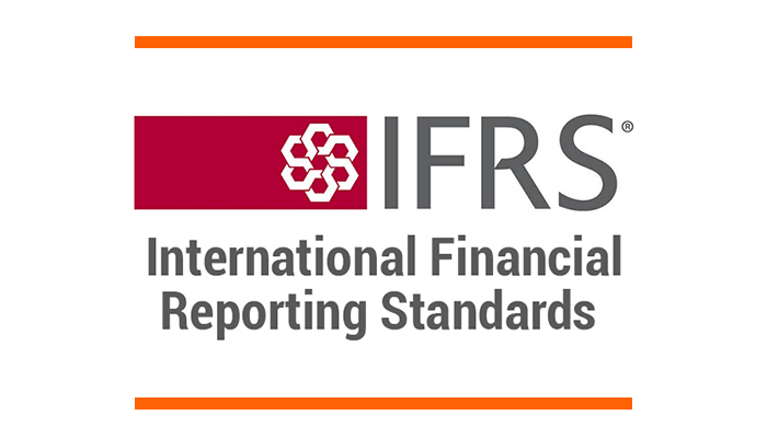 Our Service International Financial Reporting Standard (IFRS) Services ifrs