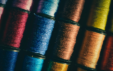Industry Sectors Textile and Garment